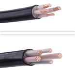 KVVP, 2芯3芯4芯6芯8芯12芯屏障节制电缆(出产发卖)
