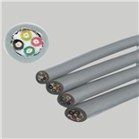 RS485公用通信电缆-4×2×22AWC