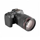 全画幅防爆数码相机ZHS2620