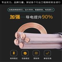 MHYA32 80×2×0.8 煤矿阻燃通信电缆