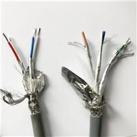 全塑市话电缆HYA 25×2×0.5厂家直销