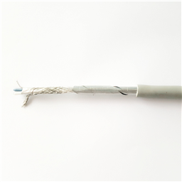 HYAT-30*2*0.7mm通信电缆规格