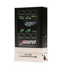ALICAT 質量流量計20W系列 低壓損型