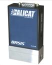ALICAT 質量流量計-10系列 基本型