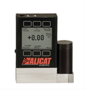 ALICAT質量流量控制器21系列