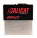 ALICAT質量流量控制器01系列