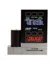 ALICAT 低壓損流量控制器 21W系列