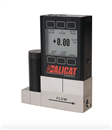 ALICAT 流量控制器21S系列316L耐腐蝕型