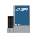 ALICAT 質量流量控制器11系列-基本型