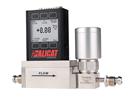 ALICAT 截止閥質量流量控制器 21VS型