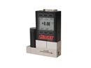 ALICAT 高壓氣體質量流量控制器 21Q系列