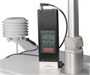 ALICAT 手持式大氣采樣流量校準儀 66系列