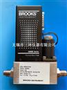 BROOKS 5850Ebob最新客户端BOBapp体育下载计