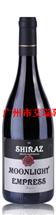 月光皇后珍藏葡萄酒