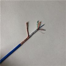 电话电缆WDZ-HYA-10×2×0.7价格