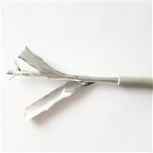 市话电缆-WDZ-HYA-500×2×0.4