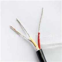 音频电缆WDZ-HYA-25×2×0.7