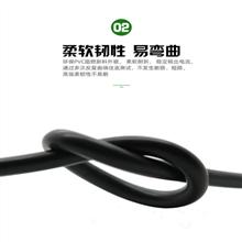 SYV-50-5射频同轴电缆价格