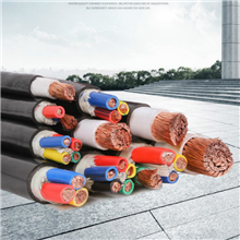 HYA53大对数钢带铠装电缆HYA53大对数钢带铠装电缆