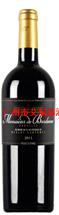 波尔多先生珍藏红葡萄酒