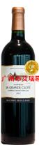米歇尔罗兰酒庄干红葡萄酒