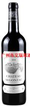 圣歌斯传统干红葡萄酒