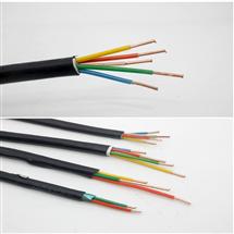 MHYAV煤矿用通信电缆规格(厂家电缆)