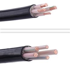 HYV通信电缆, HYV电话电缆 价格