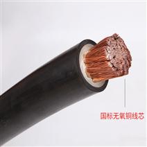 NH-VV耐火电力电缆