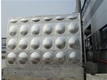 儋州市不锈钢水箱服务点