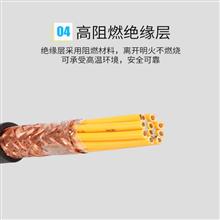 HYAP-屏蔽通信电缆-HYAP-价格