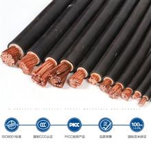 MKVVRP矿用阻燃屏蔽控制电缆