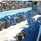 煤矿用信号电缆MKVVR生产基地