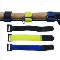 FSH031 Fishing rop strap
