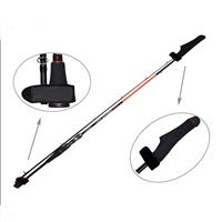 FSH030 Fishing rop strap