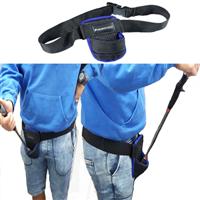 FSH027 Fishing rop pad