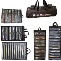 FSH026 Fishing bag