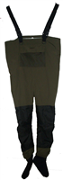 FSHS023 fishing suit