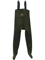 FSHS021 fishing suit