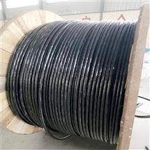 煤矿用阻燃信号电缆MHYV32
