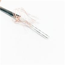 铠装矿用通信电缆MHYA32
