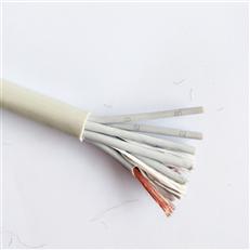 JYP2V-1-10*2*0.75mm²计算机电缆