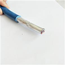 MKVVR32钢丝铠装控制软电缆