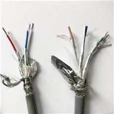 MHJYV 矿用通信电缆