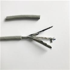 JYJV计算机电缆