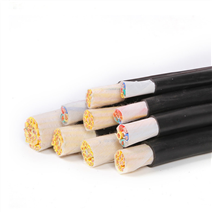 HYAC自承式通信电缆-单价
