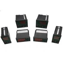 ziasiot齐亚斯Z900/800/60...