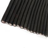 KYVFR橡胶控制电缆