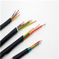 HYAP-100*2*0.5屏蔽通信电缆