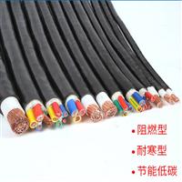 钢丝铠装矿用控制电缆 -MKVV32
